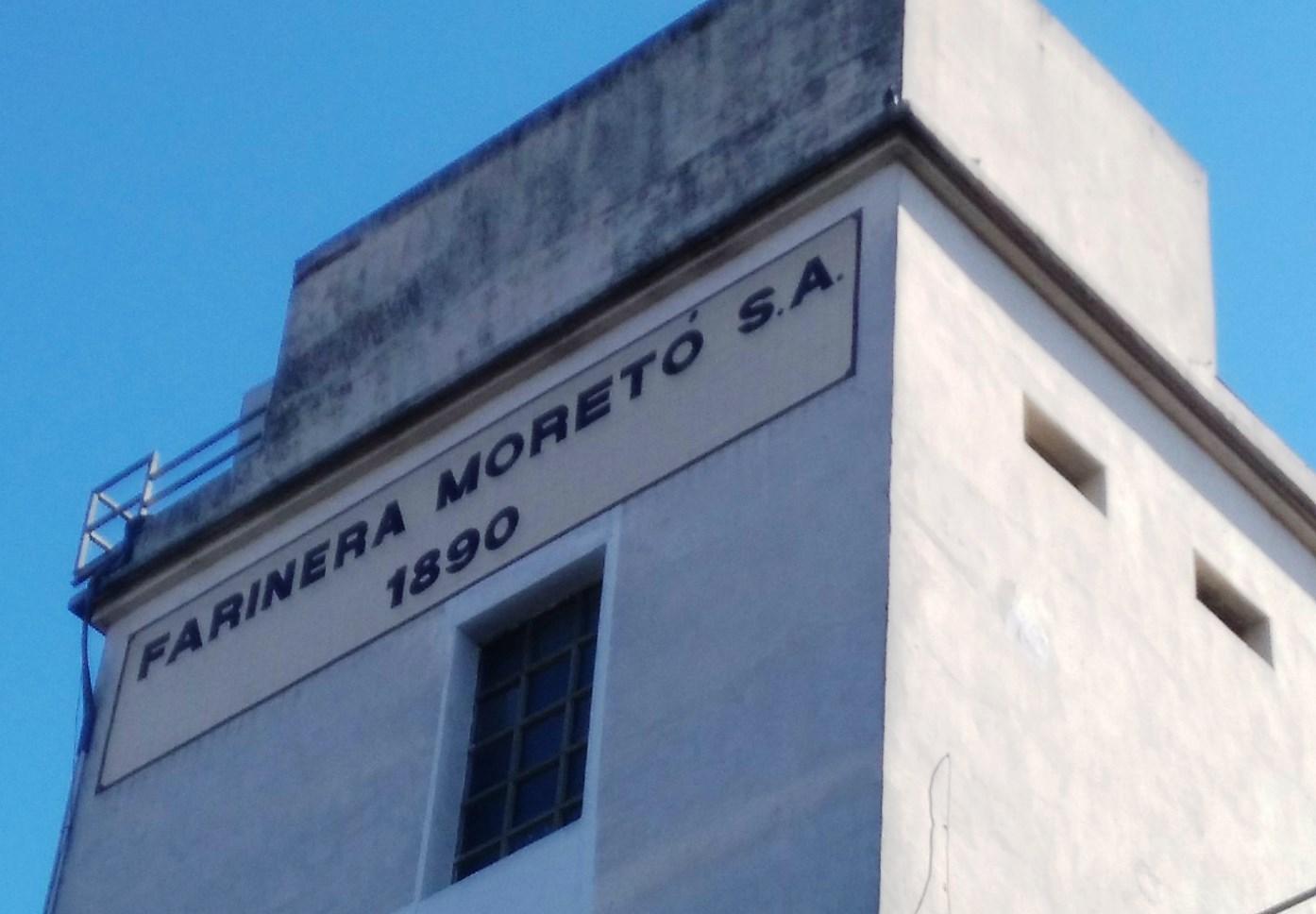 Moreto-1.jpg