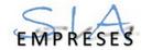SIAEmpreses2