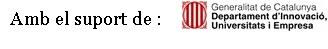 Logo DIUE