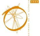 logo-semana2008-catalan.jpg
