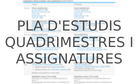 assignatures.png
