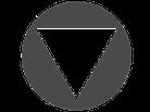 icona desplega v3.png