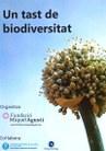 Exp biod_opt.jpg