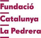 fundaciopedrera_opt.jpg