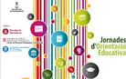 Jorn orient edu_opt.png