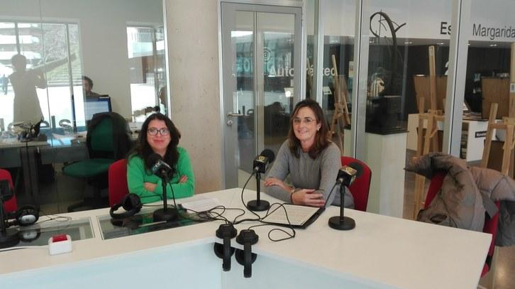 radio cast Gras.jpeg