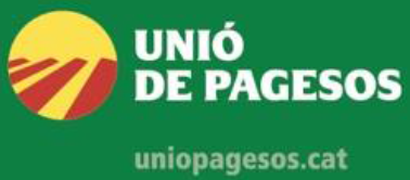 Unio pagesos.png