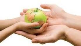 dia mundial aliment.jpg