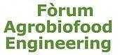Forum agrobiofood.jpg