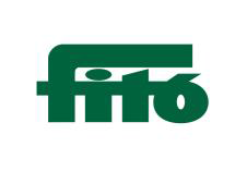 Bases premis tfg Fito.png