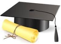 birret graduació.jpg