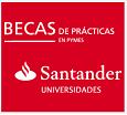 BequesSantander_opt.png