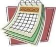 Calendari.jpeg