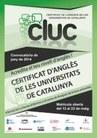 cluc.jpg