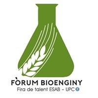 Forum bioenginy 2017.jpg