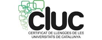 cluc2.jpg