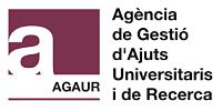 logo agaur_opt.png