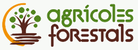 logo CETAFC.png