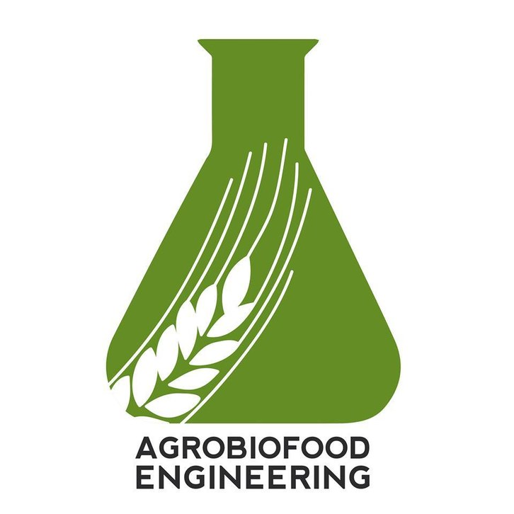Logo-Forum-Agrobiofood-Engineering.jpg