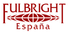 logo fulbright.png