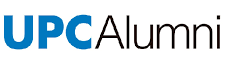 logo UPC alumni.png