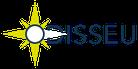 logo_odisseu.png