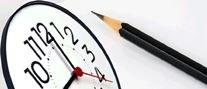 Rellotge horaris.jpg