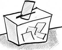 Urna votacions.jpg