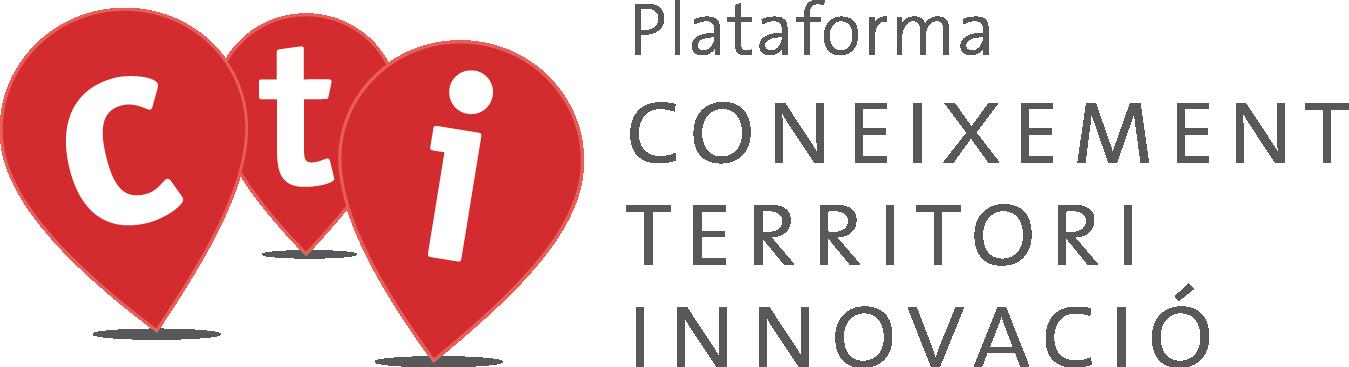 Logo_cti.png
