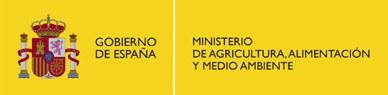 MinisterioAgricultura.bmp