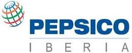 PepsicoIberia.bmp