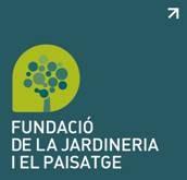 Fundació Jard i Paisat.jpg