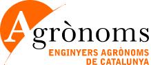 Logo agrònoms