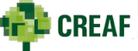 logo CREAF.png