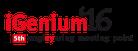 logo-iGenium16.png