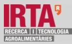 Logo IRTA.jpg