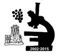 Logo Microbiologia alimentaria.jpg