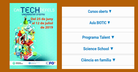 castelch2-19
