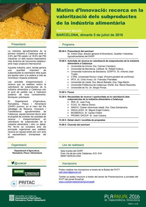 Barcelona_subproductes_050716_160614.jpg