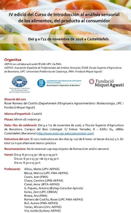 curso_AEPAS- catpro_Página_1.jpg