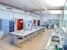 Lab Biot
