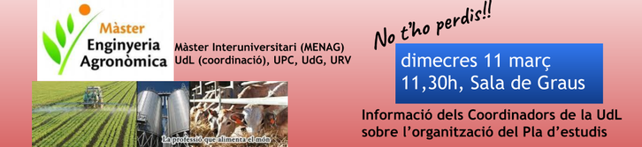 MENAG20.png