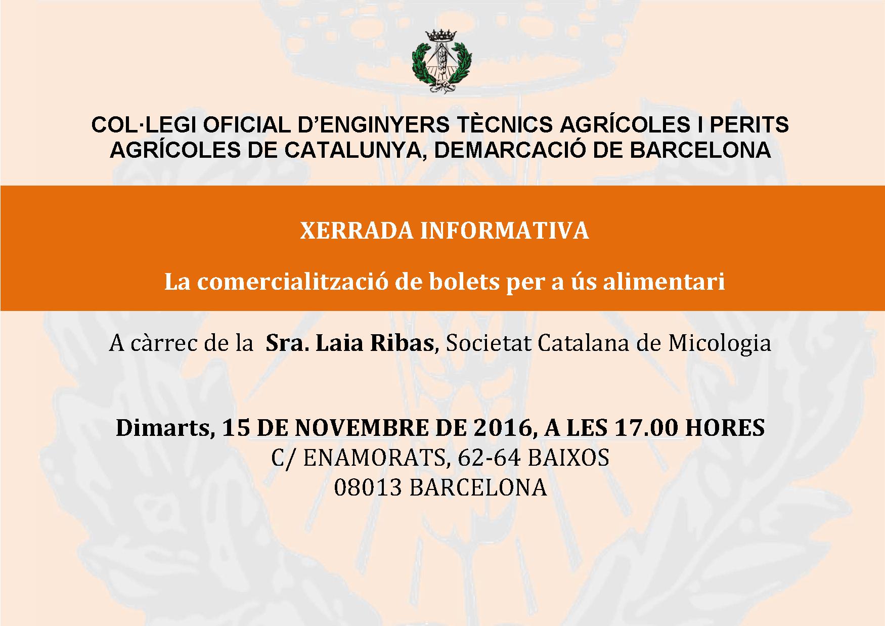161115 Xerrada bolets_Página_1.png