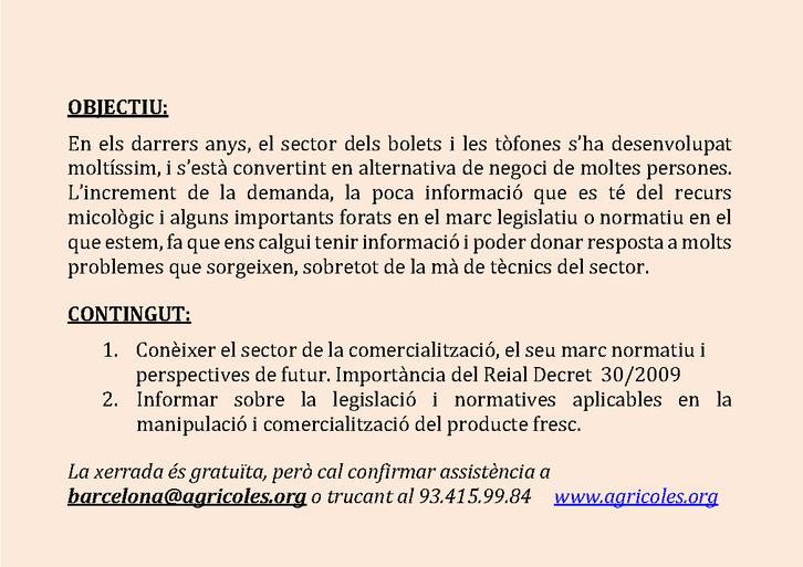 161115 Xerrada bolets_Página_2.png