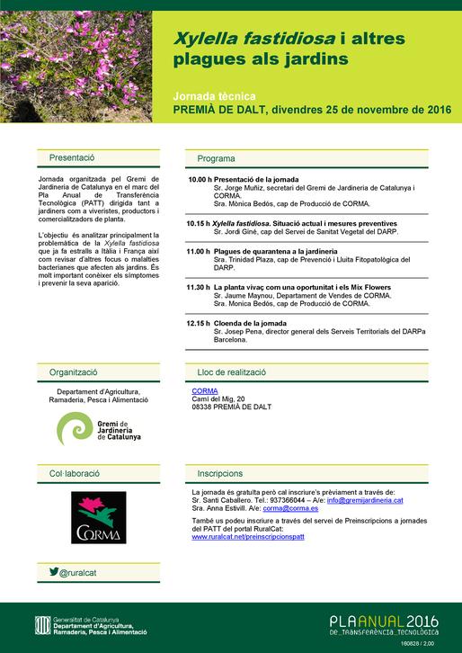 Premià de Dalt_Focus bacterians_251116_160828.png