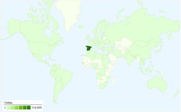mapa visites.JPG