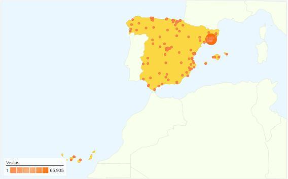 mapa visites espanya.JPG