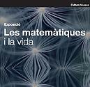 Exposició Matemàtiques i la vida.JPG