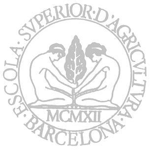logo ESAB.JPG