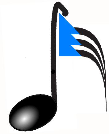 LogoCoral
